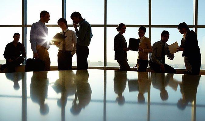 Employee Benefit Plans